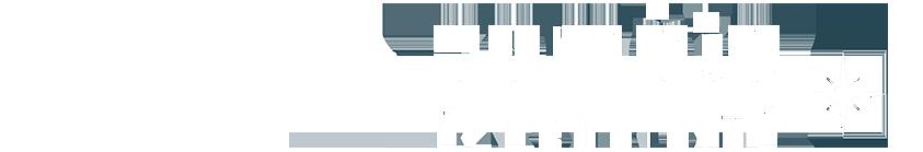 Logo société électricité générale Comète Electricité