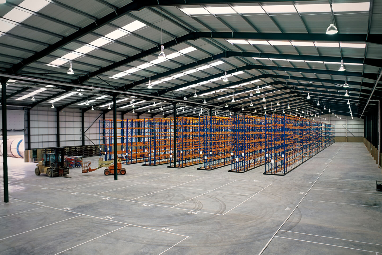 Mises aux normes installations industrielles électriques à Lyon